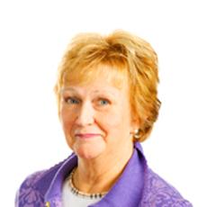 Grethe Millar