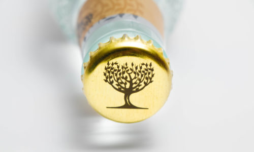 Multibev overtar distribusjonen av Fever-Tree